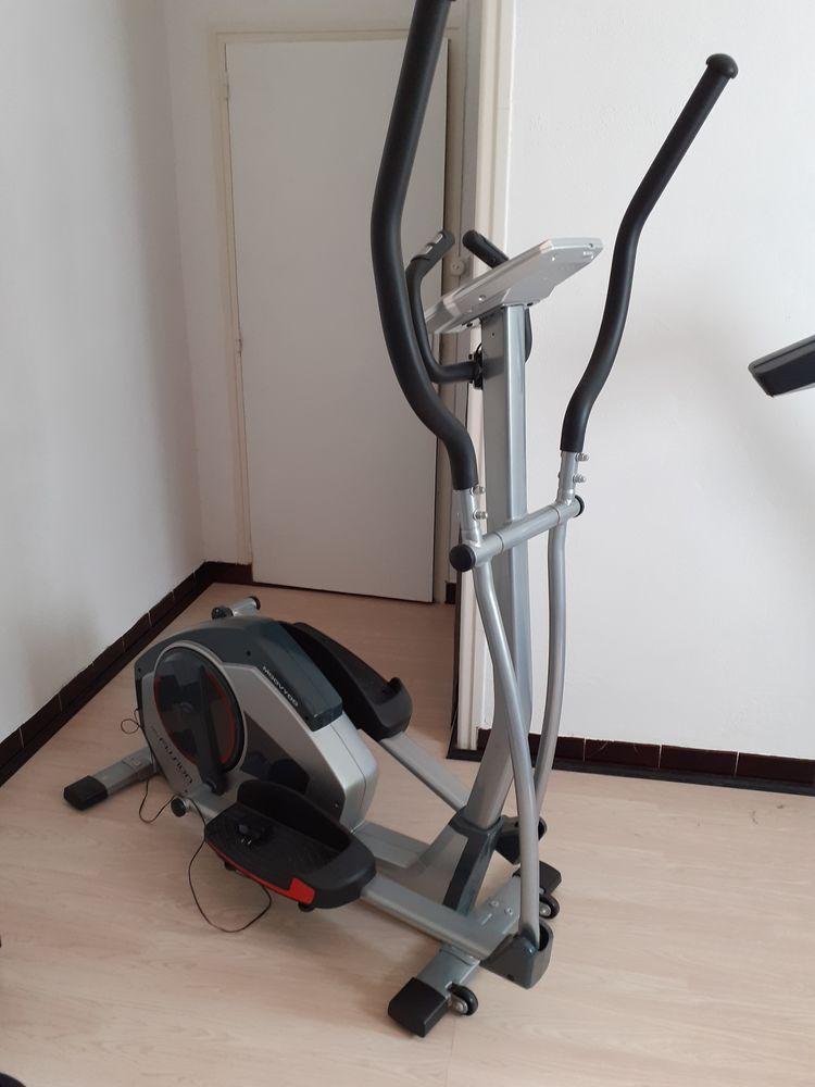 elliptique  300 Saturargues (34)