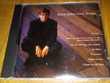 CD ELTON JOHN 'Love Songs' écoutés 1-2 fois *jry
