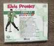 Elvis Presley, La Légende / 1956-57 : Rock'n'roll