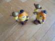 2 Embouts de crayons (28c) Jeux / jouets