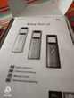 Emetteur    portatif    SMOFY ; neuf