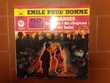 EMILE PRUD'HOMME, ACCORDEON, vinyle de 1971 3 Éragny (95)