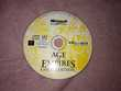 Age of Empires Gold Edition Pc - France - Age of Empires Gold Edition Pc... - France