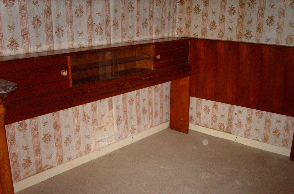 lits occasion en franche comt annonces achat et vente de lits paruvendu mondebarras. Black Bedroom Furniture Sets. Home Design Ideas