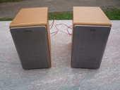 Enceinte / baffle/ haut parleur Sony 50 Castres (81)