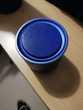 enceinte bluetooth couleur bleu bon son Audio et hifi