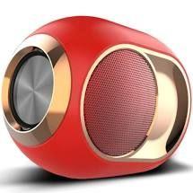 Enceinte Bluetooth haut de gamme Audio et hifi