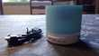 enceinte bluetooth Audio et hifi