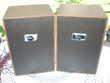 ENCEINTE DUAL Box model CL 1032-1 Audio et hifi