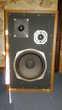 Enceintes acoustiques 2x100 watts Audio et hifi
