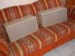 ALL (enceintes pour JUXBOX (jukebox)  all-45 (1970) 149 Marckolsheim (67)