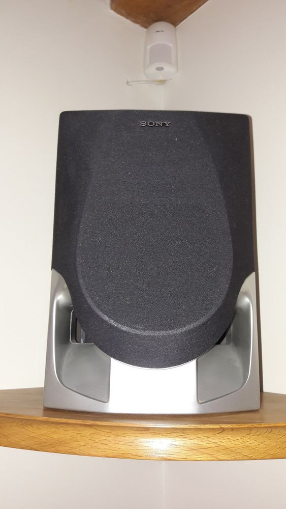 Enceintes Sony 10 Larmor-Baden (56)