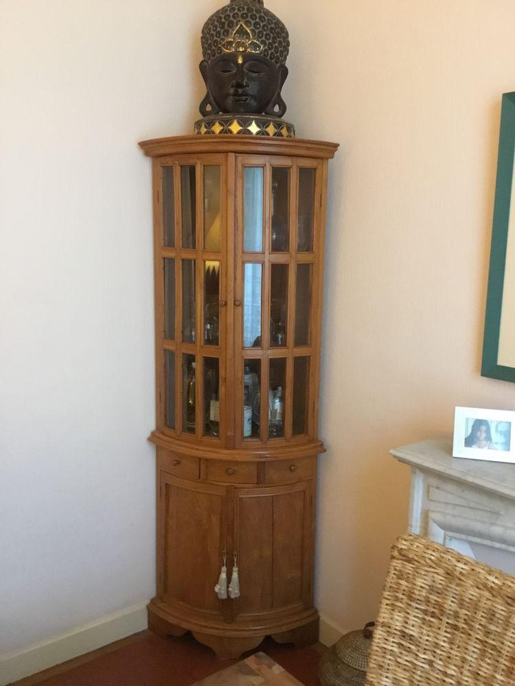 meubles teck occasion en provence alpes c te d 39 azur annonces achat et vente de meubles teck. Black Bedroom Furniture Sets. Home Design Ideas
