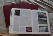 Encyclopedie Alpha 15 Lille (59)
