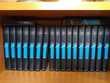 Encyclopédie AXIS 0 Virsac (33)