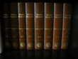 Encyclopedie BORDAS FOCUS Amiens (80)