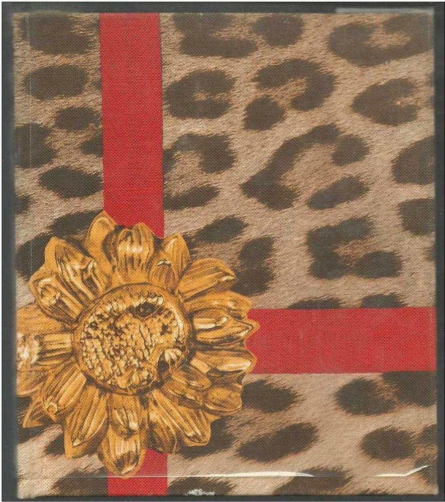 L'encyclopédie des Cadeaux 5 Montauban (82)