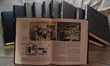 Encyclopedie Comment Ca marche
