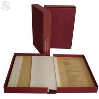 encyclopedie l art du couvreur 3 tomes 400 Schiltigheim (67)