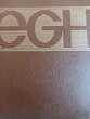 Encyclopédie Hachette en 12 volumes Livres et BD