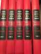 encyclopédie histoire commune  50 Orchies (59)