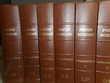 encyclopédie internationale Mantes-la-Jolie (78)