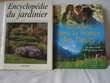 Encyclopédie du jardinier Gründ.