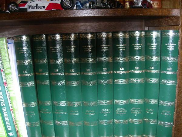 encyclopédie JURIDIQUE ASSISTANCE 40 Saint-Jean-de-Maurienne (73)