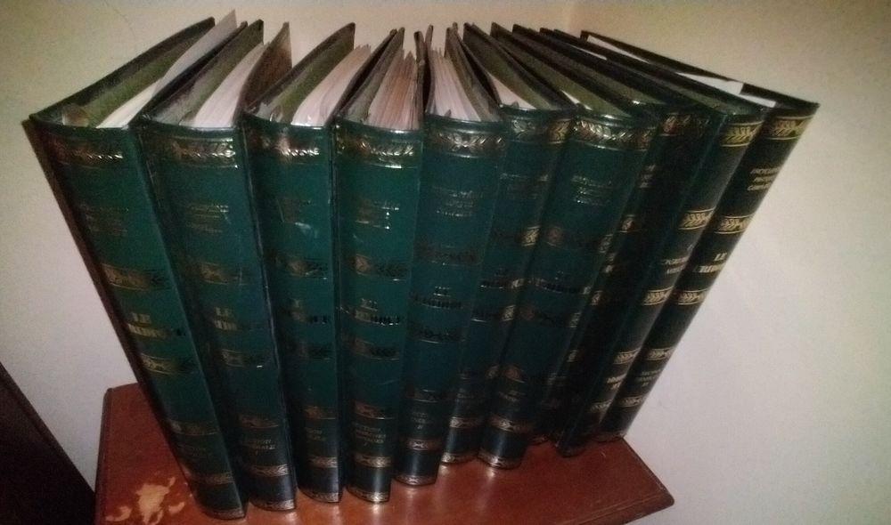 Encyclopédie juridique 0 Saint-Romans (38)