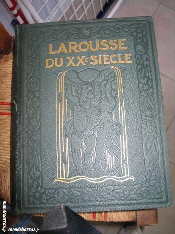 Encyclopédie Larousse 20 Gruissan (11)