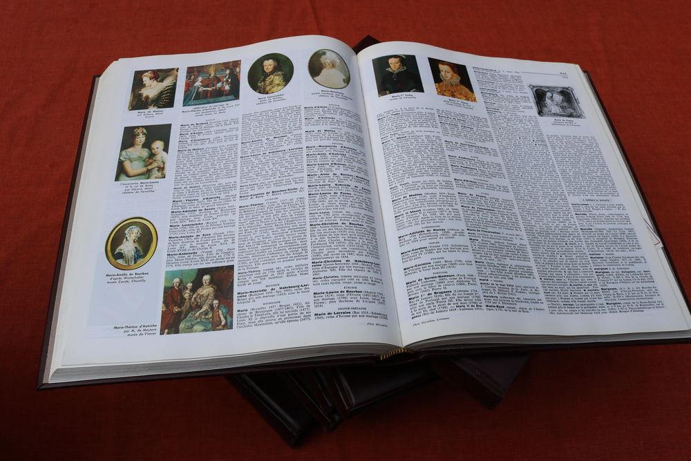 encyclopédie LAROUSSE  0 Saint-Raphaël (83)