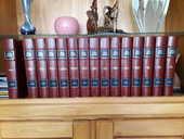 Encyclopédie Larousse 50 Le Plessis-Trévise (94)