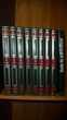 ENCYCLOPEDIE MEDECINE 9 volumes