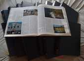 Encyclopédie Le Million 60 Lille (59)