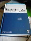 Encyclopédie thématique Vol 1 / Aachen/ Bennett 5 Vitry-sur-Seine (94)