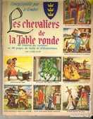 Encyclopédie par le Timbre - Les Chevaliers de la 12 Paris 14 (75)