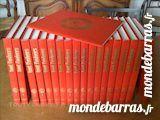 encyclopédie tout l'univers 60 Mordelles (35)