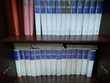 Encyclopédie UNIVERSALIS édition 1985 complète + 2 1988-1989
