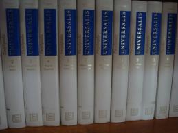 Encyclopédie 0 Castelsarrasin (82)