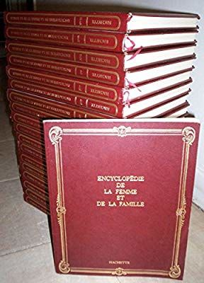 ENCYCLOPEDIE 15 Marcq-en-Barœul (59)