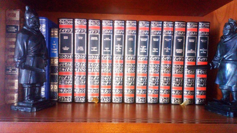 encyclopedie 0 Pompignac (33)