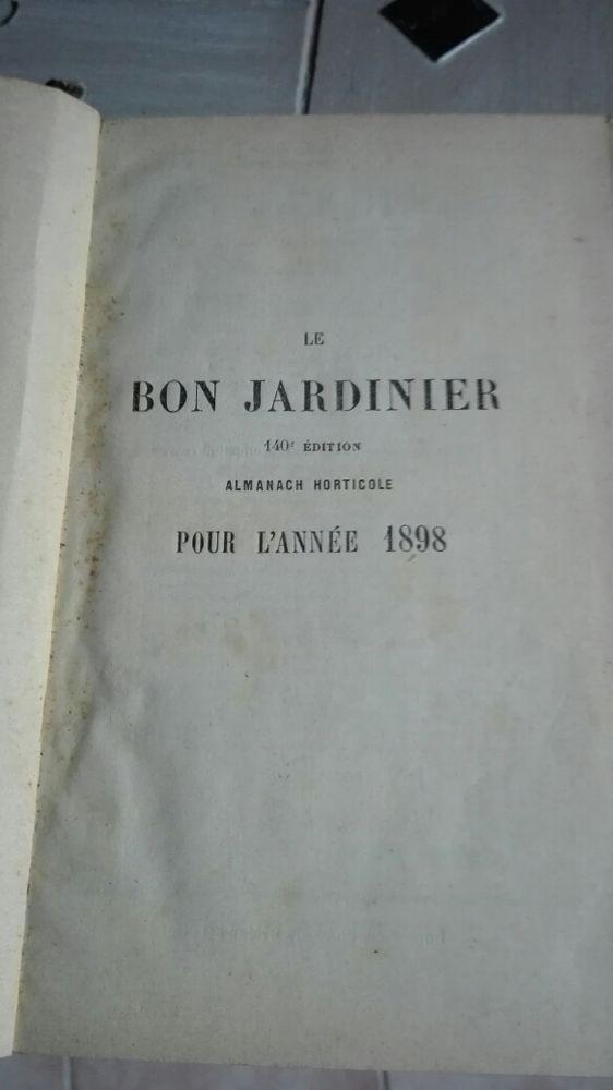 encyclopédie 65 Saint-Sauveur-en-Puisaye (89)