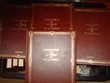 encyclopédie. Livres et BD