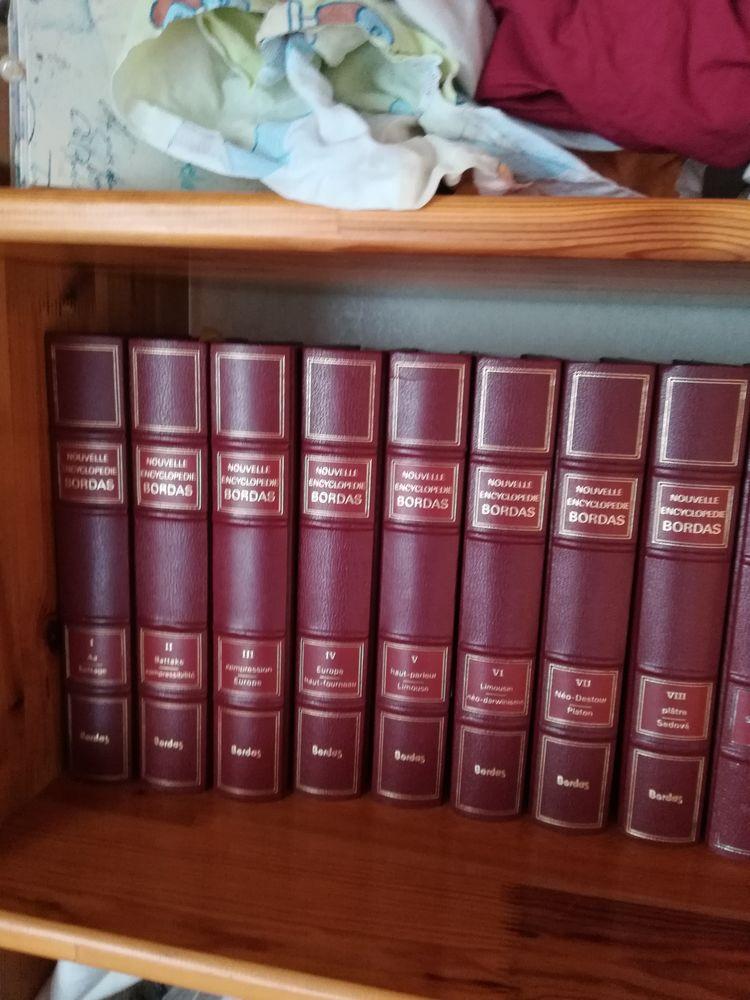 Encyclopédie  0 Vigneux-sur-Seine (91)