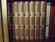 Encyclopédies civilisations
