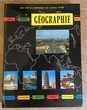 Les encyclopédies du livre d'or Géographie de Clozier