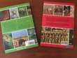 Lot de 2 encyclopédies pour enfant Livres et BD