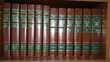 Encyclopédies Universalis 1993 - 37 volumes Livres et BD