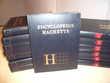 Encyclopédiques Hachette Livres et BD