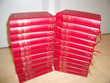 Encyclopédiques Larousse tel 0611346647 Livres et BD